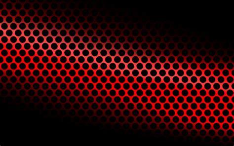 Black And Red Wallpapers Hd Pixelstalknet