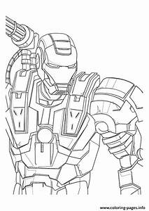 Acpaa50 Avengers Coloring Pages A4 Audi Today 1582041826