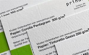 Visitenkarten Auf Rechnung Bestellen : visitenkarten auf strukturpapier sp rbare qualit t prinux ~ Themetempest.com Abrechnung