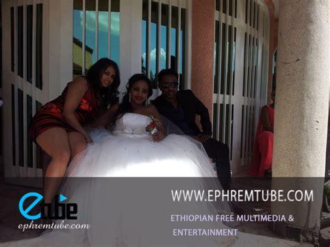 photography photo gallery ephremtube