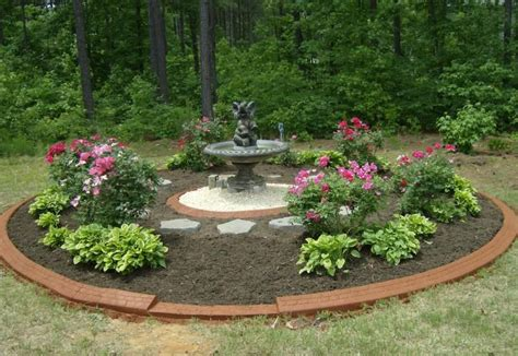 Image Detail For-royal Landscaping Services And Curbing