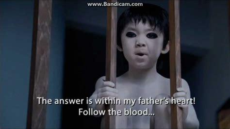 scary   herro hd youtube