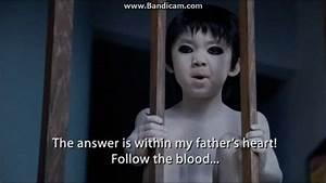 Scary Movie 4 - Herro (HD) - YouTube