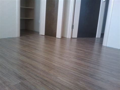 what is the best way to clean engineered hardwood floors flooring installer jobs flooring calculator gt gt best way