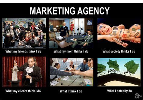 Marketing Meme - marketing meme 28 images social media marketing derek devries imprudent marketing