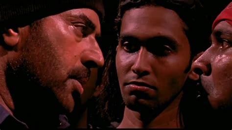 Malayalam Movie Big B. Mass Scene Of Bilal Ikka ( Mammukka