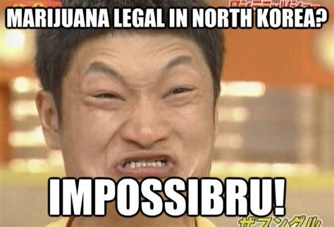 Racist Asian Memes - racist mexican memes