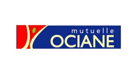 matmut si鑒e social ociane nouveau sponsor maillot girondins4ever