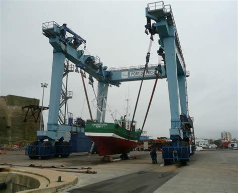 chambre de commerce et d industrie du var ports et quartiers maritimes pour une pêche durable