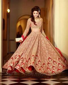 Latest pakistani fashion bridal dreeses 2017