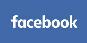 Facebook Inc (FB) Stock Target Upped By 2 Firms