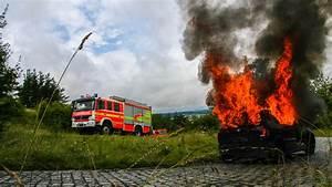 Coole Feuerwehr Hintergrundbilder : fire department wallpaper wallpapersafari ~ Buech-reservation.com Haus und Dekorationen