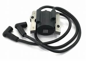 Ignition Coil Module Fits Kohler M18 M20 Mv16 Mv18 Mv20 M