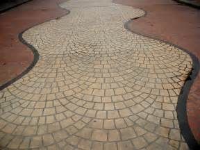 paving cost  square metre hipages