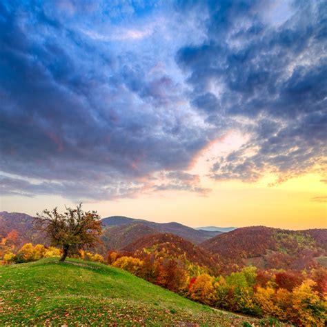 Лучшие изображения (616) на доске «Romania, tara mea!» на Pinterest в 2018 г.   Красивые места, Восточная европа и Европа
