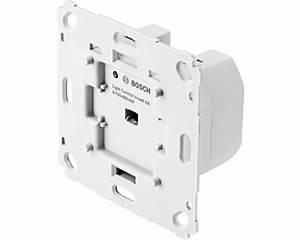 Smart Home Bosch : bosch smart home lichtschalter bei hornbach kaufen ~ Orissabook.com Haus und Dekorationen