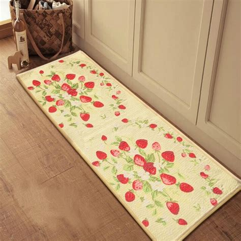 Decorative Kitchen Floor Mats, Check The Design To Impress. Lowes In Stock Kitchen Cabinets. Handles For Kitchen Cabinets And Drawers. Behr Paint For Kitchen Cabinets. Ikea Kitchen Cabinet Door