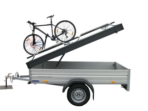 anhänger mit deckel alu anh 228 nger mit deckel und fahrradtr 228 ger westfalia