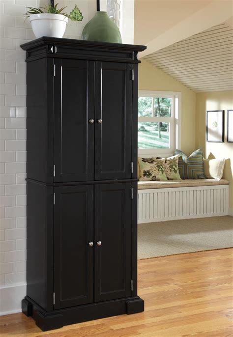 ikea kitchen storage cabinets bloggerluvcom