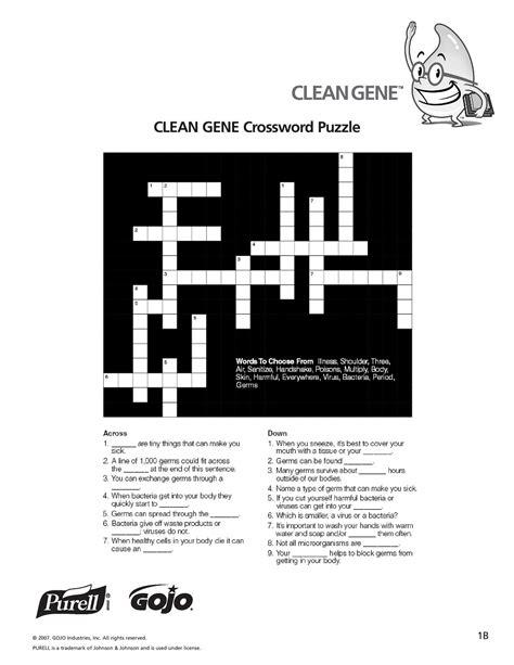 k 5 hygiene lesson plans and worksheets lesson 1 page 3 k 5 hygiene lesson plans and