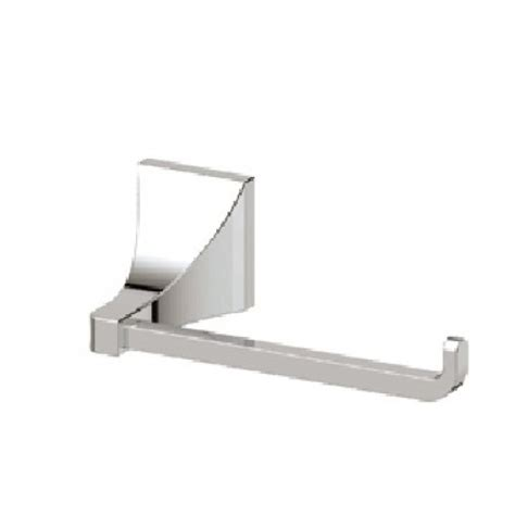 Bathroom Towel Bars And Toilet Paper Holders by Towel Bar Square
