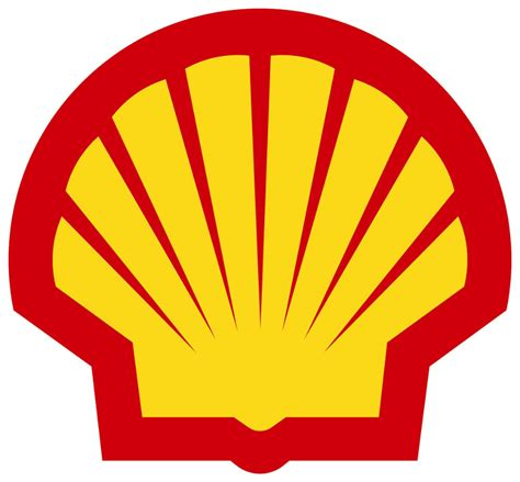 list of famous oil and gas company logos and names brandongaille com