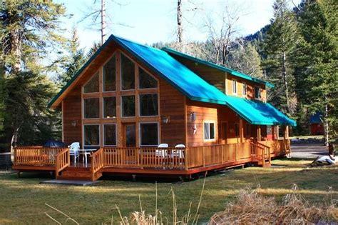 wallowa lake cabins 17 best images about our beautiful wallowa county on