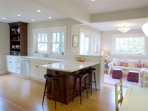 kitchen room ideas combine small kitchen and dining room outofhome combo