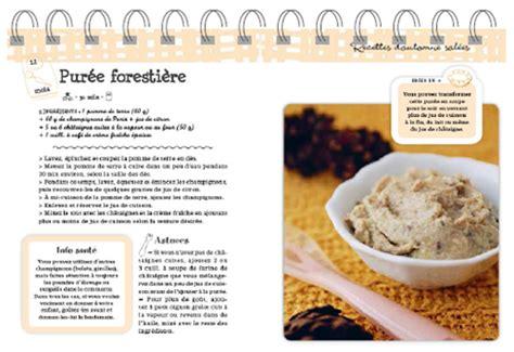 recette de cuisine pdf 365 recettes pour bebe pdf