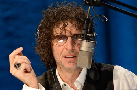 important skill helped howard stern earn  million