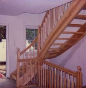 Geländer Für Treppe : treppe ohne setzstufen gel nder f r au en ~ Markanthonyermac.com Haus und Dekorationen