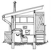 Komposttoilette Selber Bauen : komposttoilette selbst bauen mit permakultur zukunft gestalten ~ Eleganceandgraceweddings.com Haus und Dekorationen