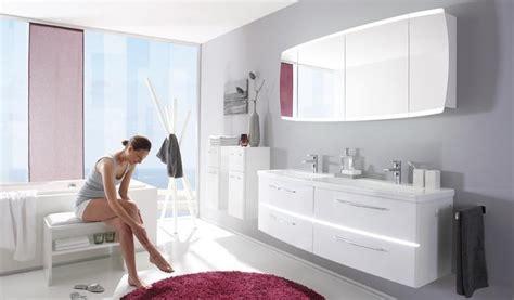 Die Richtigen Accessoires Für Das Badezimmer