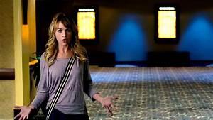 Britt Robertson - The First Time (I) (2012) HD - movieClip ...