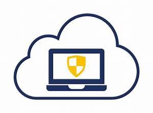 Was Bedeutet Transparent : cloud security endpoint protection ~ Frokenaadalensverden.com Haus und Dekorationen