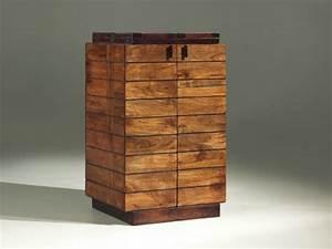 Meuble Deco Design : meuble art d co des exemples qui plaisent ~ Teatrodelosmanantiales.com Idées de Décoration