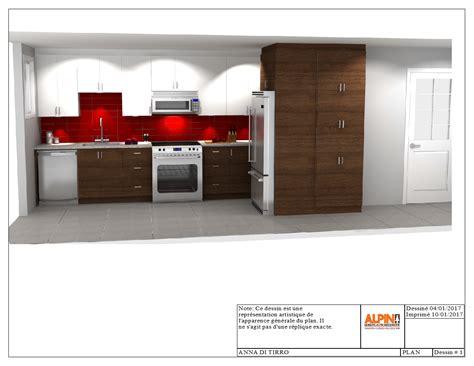 cuisine concept plus logiciel 3d kitchen design cuisine alpin concept 3d 3d concept alpin logiciel