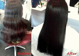 Can Brazilian Body Wave Hair Be Straightened Best Virgin