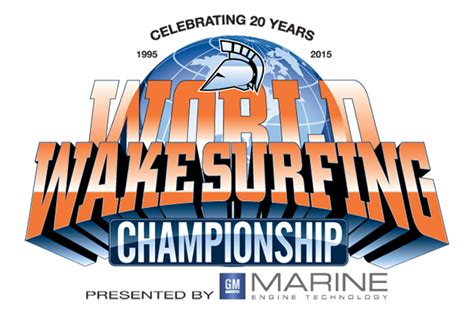Centurion Boats Factory Tour by Live Webcast At 2015 World Surfing Chionship