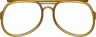 Glasses Clipart Clip Eyeglasses Cliparting Cliparts