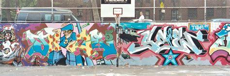 Art Crimes: New York 70