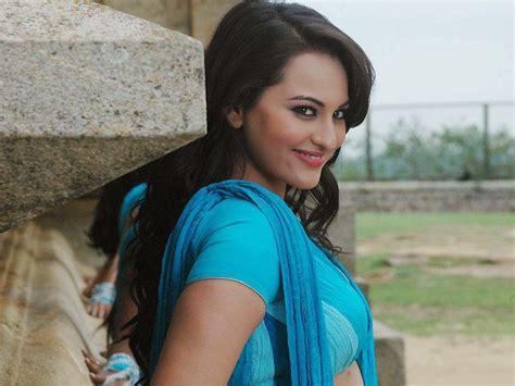 coogled actress sonakshi sinha hd wallpaper collections