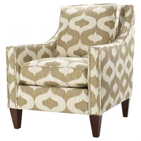 Yellow And Grey Accent Chair Living Room Pictures 37