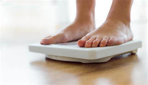 anorexia nervosa womenshealthgov