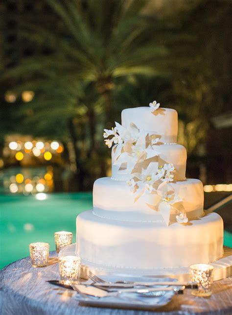 caribbean islands weddings archives weddings romantique
