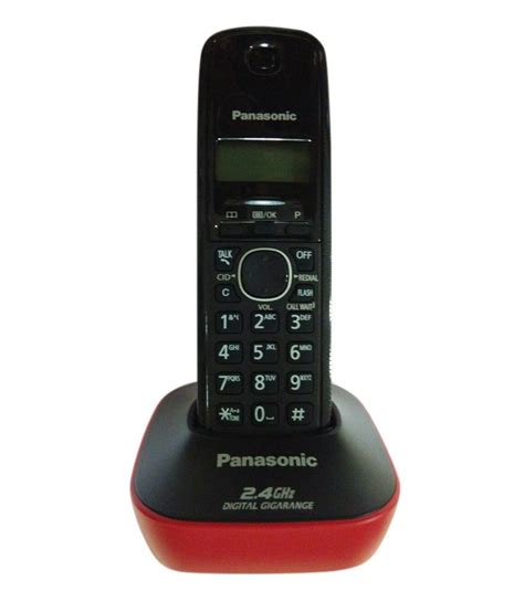 Buy Panasonic Kxtg3411sx Cordless Landline Phone Online. Information Systems Education. Citi Business Credit Card Pci Compliance Scan. Kettering Nursing School Alliance Garage Door. Bank Account Information Holliday Inn Norwich. Social Networking Sites List. According To Scientists The Solar System Formed From. Knuckle Cracking And Arthritis. Second Chance Savings Account