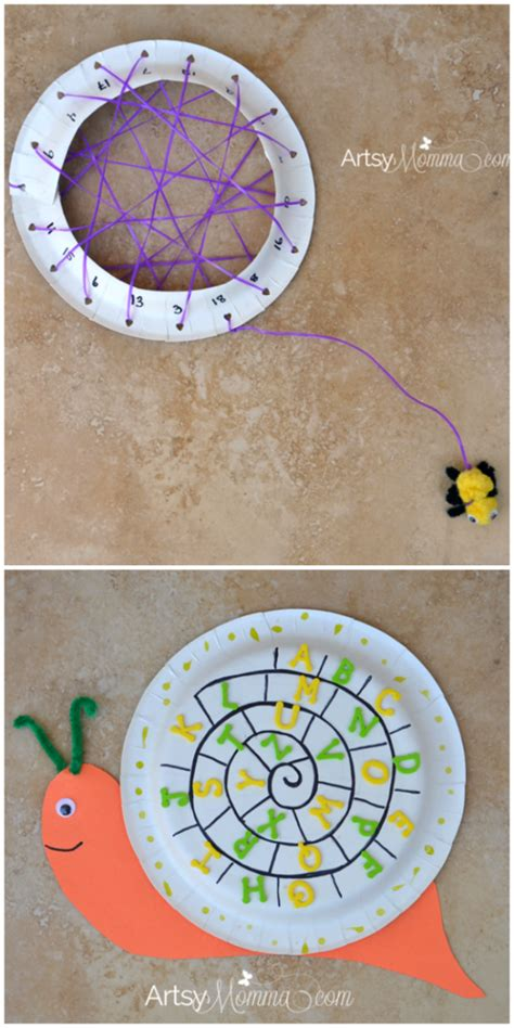 bug themed learning activities for preschoolers 344 | dd020fcef1a2765c4cf5f0624c9c3336