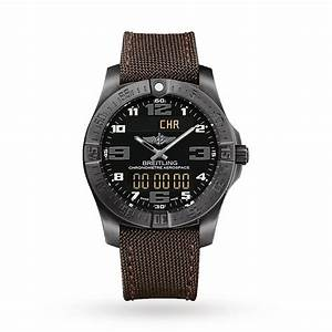 Breitling Aerospace Mens Watch | Mens Watches | Watches ...