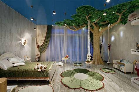 Kinderzimmer Deko Segel by Kinderzimmer Ideen Wie Sie Tolle Deko Schaffen
