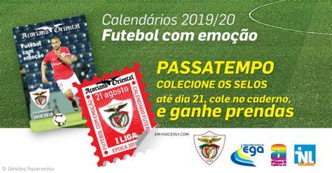 calendarios de futebol acoriano oriental